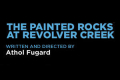 The Painted Rocks at Revolver Creek Tickets - New York