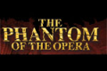 The Phantom of the Opera Tickets - Boston