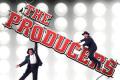 The Producers Tickets - New Jersey