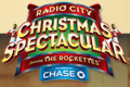 The Radio City Christmas Spectacular Tickets - New York