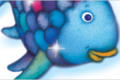 The Rainbow Fish Tickets - South Jersey