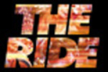 The Ride Tickets - Off-Broadway