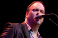 The Rob Mathes Holiday Concert Tickets - New York City