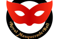 The Royal Masquerade Dinner & Ball Tickets - Chicago