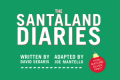 The Santaland Diaries Tickets - Cleveland