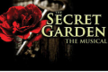 The Secret Garden Tickets - California