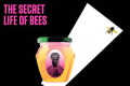 The Secret Life of Bees Tickets - New York City