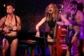 The Skivvies and Desperate Measures Concert Tickets - New York City