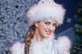 The Snow Maiden Tickets - New York