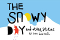 The Snowy Day And Other Stories Tickets - Minneapolis/St. Paul