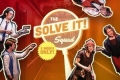 The Solve It Squad Tickets - Off-Broadway
