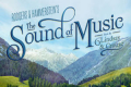 The Sound of Music Tickets - Boston
