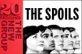 The Spoils Tickets - Off-Broadway