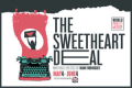 The Sweetheart Deal Tickets - Los Angeles