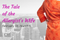 The Tale of the Allergist's Wife Tickets - Minneapolis/St. Paul