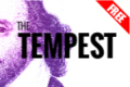 The Tempest Tickets - New York City