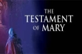 The Testament of Mary Tickets - Boston