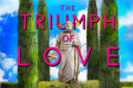 The Triumph of Love Tickets - New York City