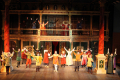 The Two Gentlemen of Verona Tickets - Long Island