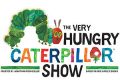 The Very Hungry Caterpillar Show Tickets - Texas