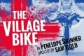The Village Bike Tickets - New York