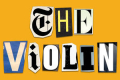 The Violin Tickets - Off-Broadway