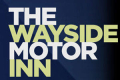 The Wayside Motor Inn Tickets - Off-Broadway