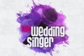 The Wedding Singer Tickets - Washington, DC