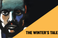 The Winter's Tale Tickets - Off-Broadway