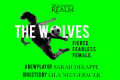 The Wolves Tickets - Off-Broadway