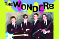 The Wonders Tickets - Minneapolis/St. Paul