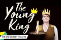 The Young King Tickets - New York City
