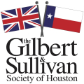 The Zoo (Gala Concert and Silent Auction) Tickets - Houston