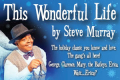 This Wonderful Life Tickets - New Jersey