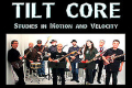 Tilt Core: Studies in Motion & Velocity Tickets - Off-Off-Broadway