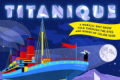 Titanique: In Concert Tickets - New York City