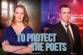 To Protect the Poets Tickets - New York City