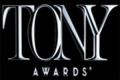 Tony Awards 2015 Tickets - New York