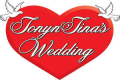 Tony n' Tina's Wedding Tickets - Los Angeles