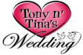 Tony n' Tina's Wedding Tickets - Off-Broadway