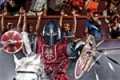 Tournament of Kings Tickets - Las Vegas