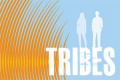Tribes Tickets - Berkshires
