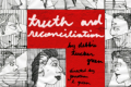 Truth and Reconciliation Tickets - Chicago