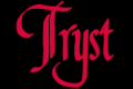 Tryst Tickets - New York City