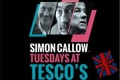 Tuesday At Tesco's Tickets - New York