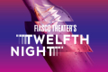 Twelfth Night Tickets - Off-Broadway