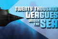Twenty Thousand Leagues Under the Sea Tickets - Florida