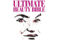 Ultimate Beauty Bible Tickets - New York City