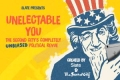 Unelectable You Tickets - Chicago