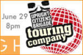 Upright Citizens Brigade Touring Company Tickets - Hamptons